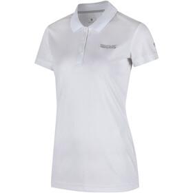 Regatta Maverick IV Skjorte Damer, white